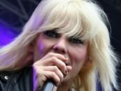 Vainstream 2011 - The Sounds