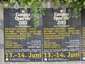 Hamburg-Campus-Open