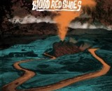 Neuerscheinung - Blood Red Shoes: Blood Red Shoes