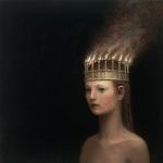 MANTAR: Death By Burning