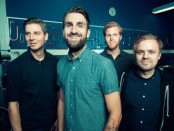 Matula Band 2014