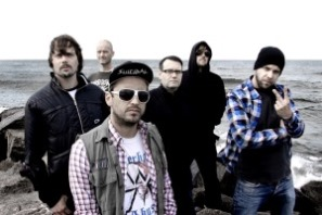 SmokeBlow_Interview_Band
