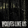 WOLVES LIKE US: Black Soul Choir