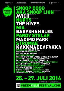 greenville2014