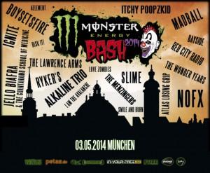 monster-bash-2014