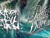 PARKWAY DRIVE und HEAVEN SHALL BURN Europatournee 2014