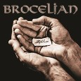 Brocelian: Lifelines