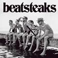 BEATSTEAKS: Beatsteaks