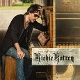Richie Kotzen: The Essential