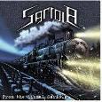 Sariola - From The Dismal Sariola