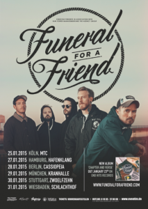 FuneralForAFriend_Tour2015