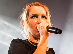 Guano Apes live in Köln