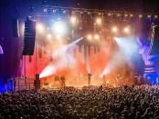 VISIONS 25th Anniversary Festival