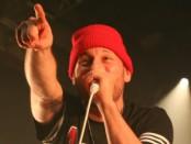 Beatsteaks live in Köln 2014
