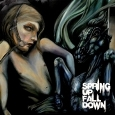 SPRING UP FALL DOWN: dto.