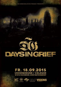 DaysInGrief_FinalShow