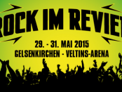Rock Im Revier