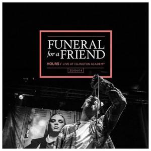 FuneralForAFriend-Hours
