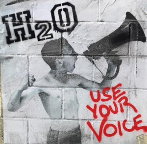 H20-Cover
