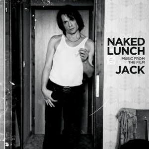 Naked-Lunch-Jack
