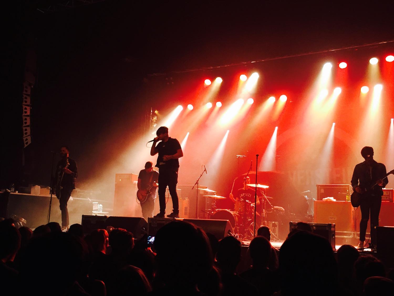 Silverstein_live2015