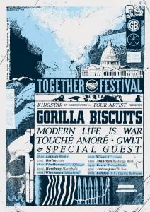 together-festival-2016
