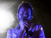 """Editors live in Köln - """"In Dream Tour"""""""