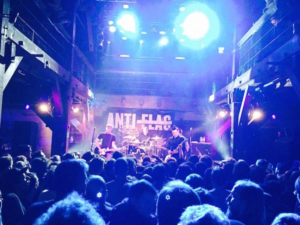 Anti-Flag_2015