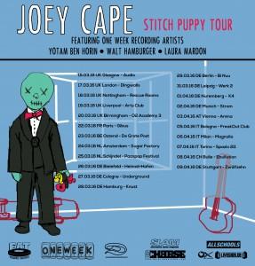 Joey-Europe_Dates_Final