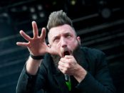 Konzertfotos - Vainstream Rockfest 2016 - SMASH-MAG.com 2016