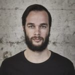 FIAK-Promo-portret-Jurgen-683x1024