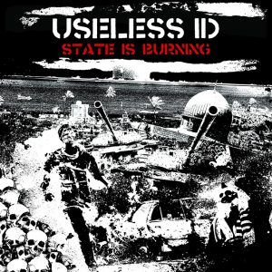 Useless-ID-State-is-Burning-cover