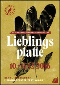 News - LIEBLINGSPLATTE Festival - SMASH-MAG.com 2016