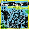DROPKICK MURPHYS: 11 Short Stories Of Pain & Glory