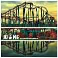 Ju & Me - Herzensangelegenheiten