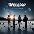 Rebellious Spirit – New Horizons