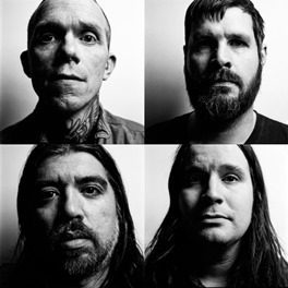 CONVERGE - PRESS PHOTO - CREDIT REID HAITHCOCK