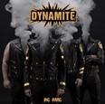 DYNAMITE - Big Ban
